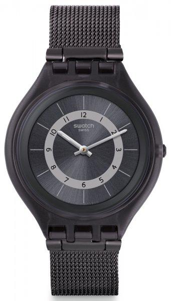 SVUB105M - zegarek damski - duże 3
