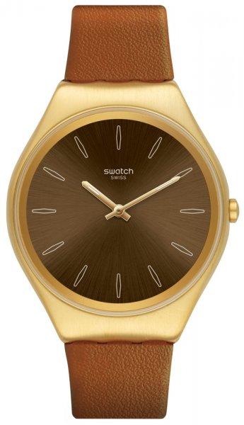 Zegarek Swatch SYXG104 - duże 1