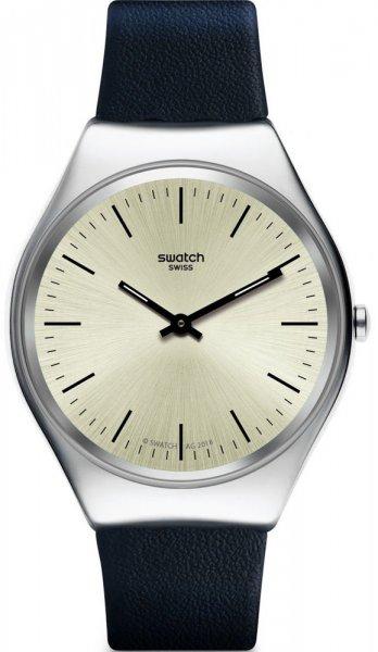 Zegarek Swatch SYXS115 - duże 1