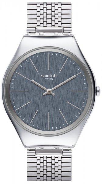 Swatch SYXS122GG Skin SKINSPORTCHIC