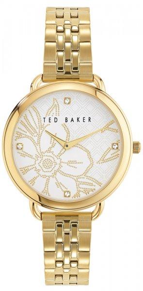 Ted Baker BKPHTS010 bransoleta Hettie