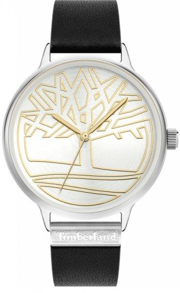 Zegarek damski Timberland tyringham TBL.15644MYS-04 - duże 3
