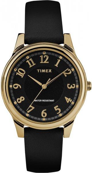 TW2R87100 - zegarek damski - duże 3