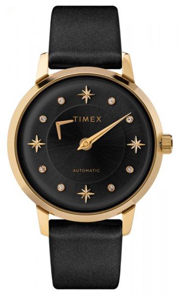 Zegarek Timex TW2T86300 - duże 1