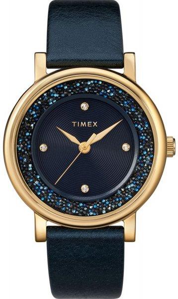 TW2R93100 - zegarek damski - duże 3