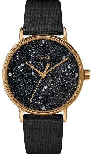 Timex TW2T87600 Celestial Opulence Crystal
