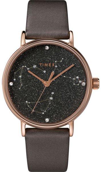 Zegarek Timex TW2T87700 - duże 1
