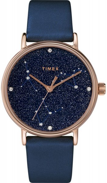 Zegarek Timex TW2T87800 - duże 1