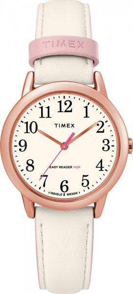 Timex TW2T53900 Easy Reader EASY READER POP