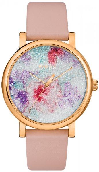 Zegarek Timex TW2R87800 - duże 1