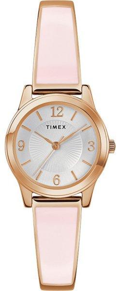 TW2R98400 - zegarek damski - duże 3