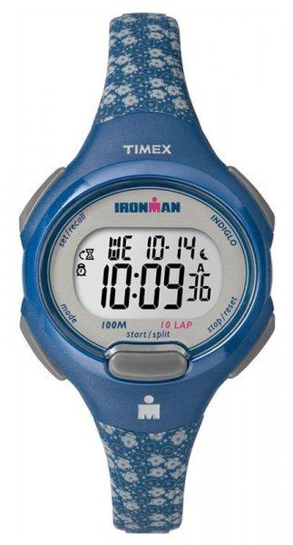 Timex TW5M07100 Ironman