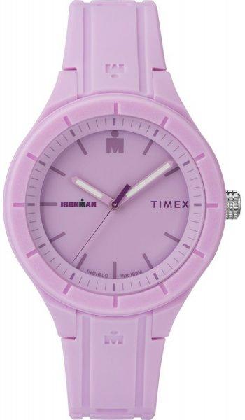 Timex TW5M17300 Ironman Urban