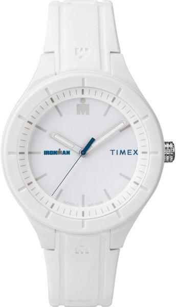 Zegarek Timex TW5M17400 - duże 1