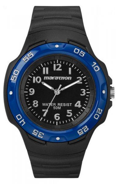 TW5M21200 - zegarek męski - duże 3