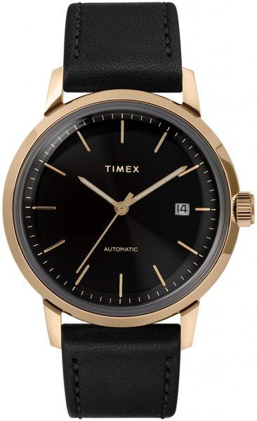 Timex TW2T22800 Marlin Marlin Automatic