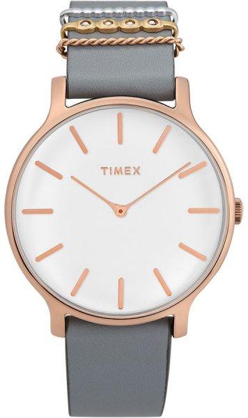 Timex TW2T45400 Transcend Transcend