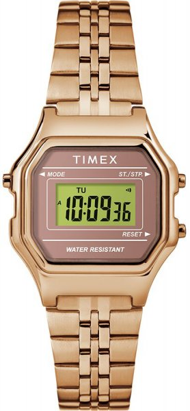 Zegarek Timex TW2T48300 - duże 1