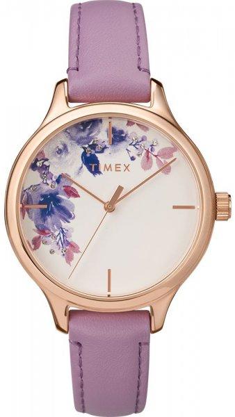TW2T78300 - zegarek damski - duże 3