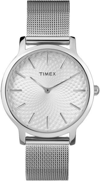 Zegarek Timex TW2R36200 - duże 1