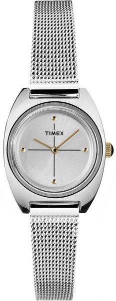 Zegarek Timex TW2T37700 - duże 1