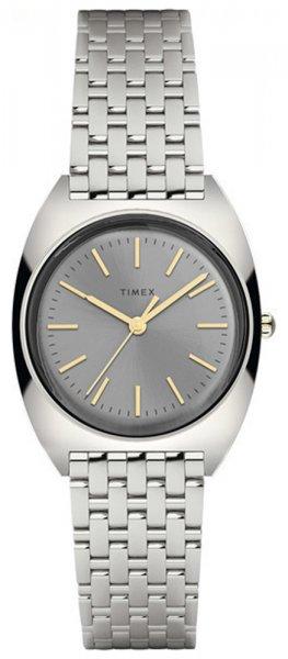 Zegarek Timex TW2T90300 - duże 1