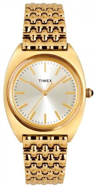 Zegarek Timex TW2T90400 - duże 1