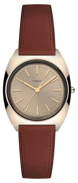 Zegarek Timex TW2T89900 - duże 1