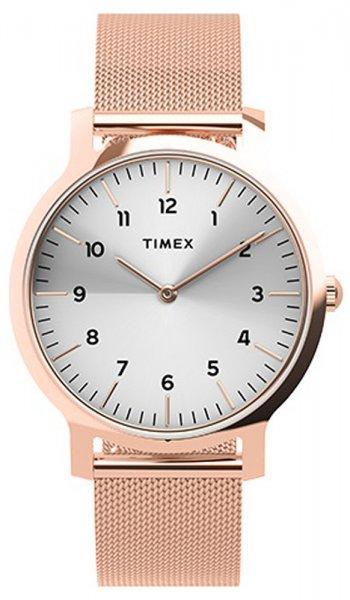 TW2U22900 - zegarek damski - duże 3