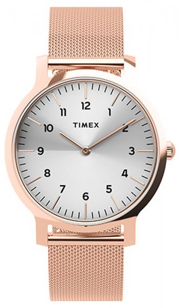 Zegarek Timex TW2U22900 - duże 1