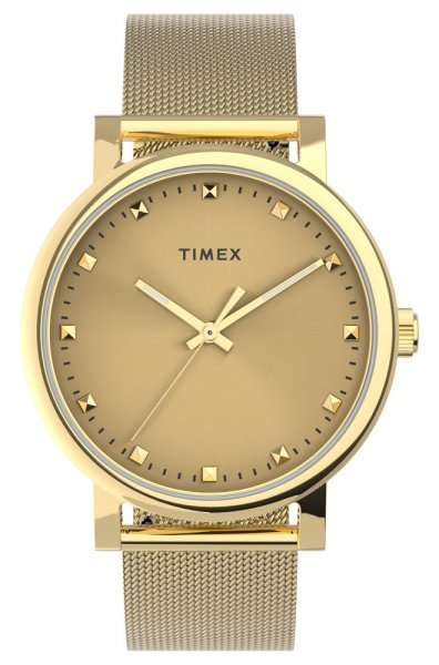 Timex TW2U05400 Originals Originals