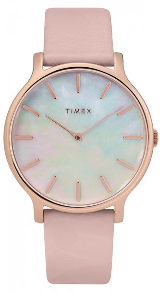 TW2T35300 - zegarek damski - duże 3