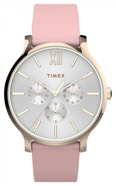 Timex TW2T74300 Transcend