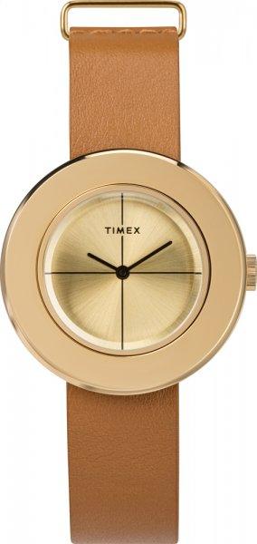 Zegarek Timex TWG020300 - duże 1