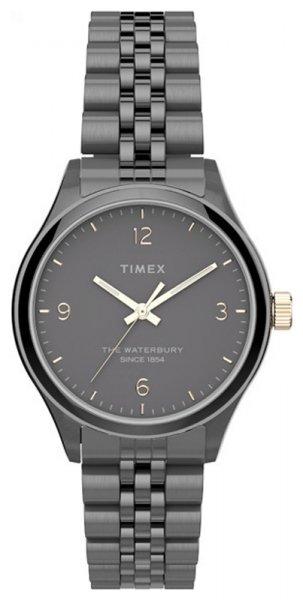 Zegarek Timex TW2T74900 - duże 1
