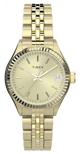 Zegarek Timex TW2T86600 - duże 1