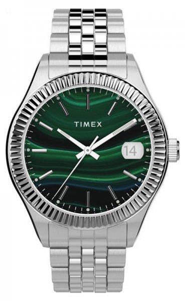 Zegarek Timex TW2T87200 - duże 1