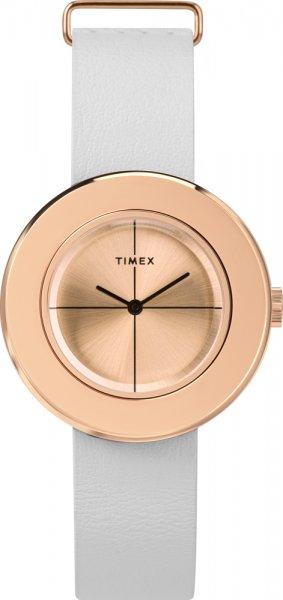 Zegarek Timex  TWG020200 - duże 1
