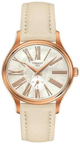 Zegarek Tissot T103.310.36.113.01 - duże 1