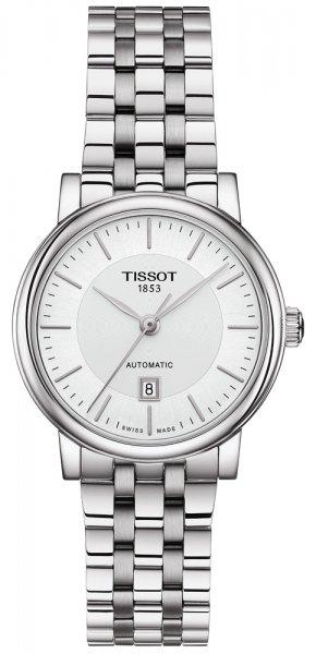 T122.207.11.031.00 - zegarek damski - duże 3