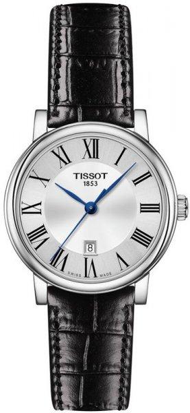 T122.210.16.033.00 - zegarek damski - duże 3