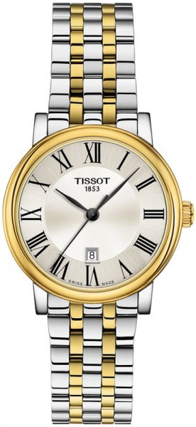 T122.210.22.033.00 - zegarek damski - duże 3