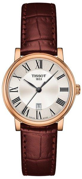 T122.210.36.033.00 - zegarek damski - duże 3