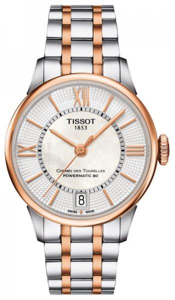 T099.207.22.118.02 - zegarek damski - duże 3