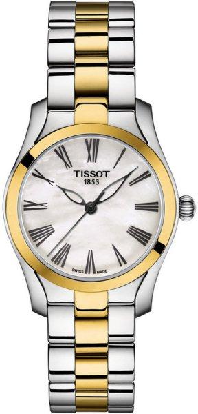 T112.210.22.113.00 - zegarek damski - duże 3