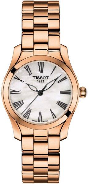 T112.210.33.113.00 - zegarek damski - duże 3