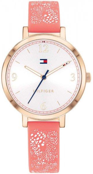 1720010 - zegarek dla dziecka - duże 3