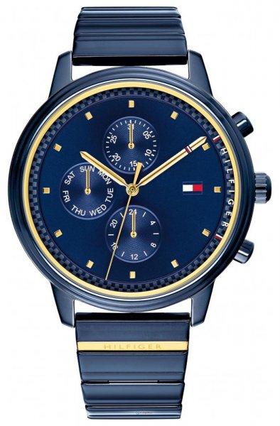 Zegarek Tommy Hilfiger 1781893 - duże 1