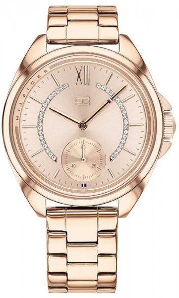 1781989 - zegarek damski - duże 3