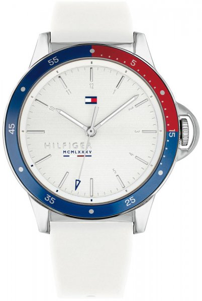 Zegarek Tommy Hilfiger 1782029 - duże 1